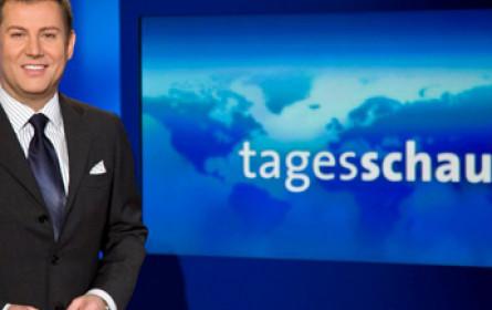 """Deutsche """"Tagesschau in 100 Sekunden"""" wird auf Arabisch übersetzt"""