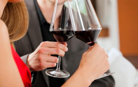 Griechischer Wein wird teurer