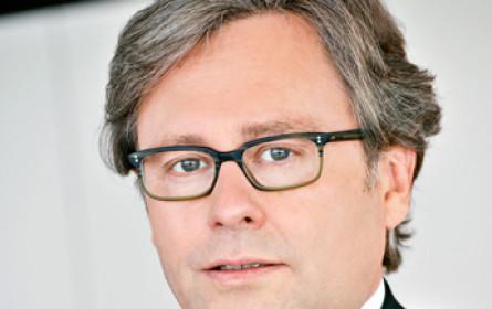ORF-Generaldirektor Wrabetz kandidiert erneut
