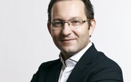Österreichische Vermarkter Allianz startet mit orbyd den Premium Marketplace Austria