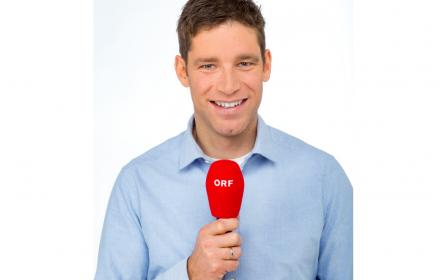 Benni Raich wird ORF-Experte