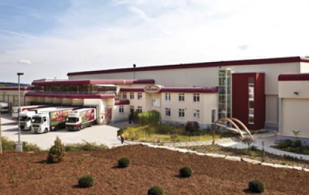 Steirischer Landtag sorgt sich um Almo-Bauern