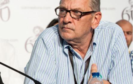 Zeitplan und Jury für 62. Cannes-Löwenjagd fixiert