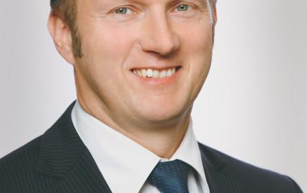 Fondsvolumen in Österreich kratzt an alten Höchstständen