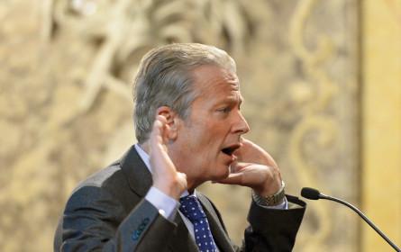 TTIP: Kritik der reinen Vernunft?