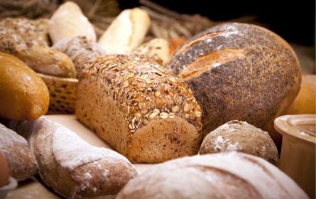 Bäcker zuversichtlich