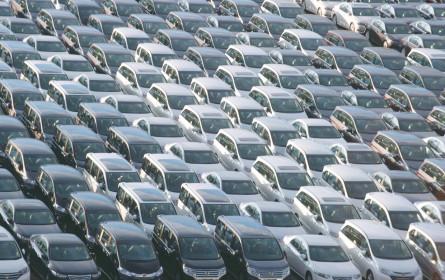 Der Automobilmarkt im globalen Wandel der Zeit