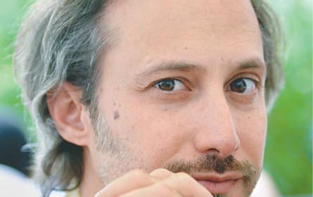 Filmfonds Wien fördert Projekt