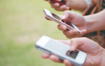 WhatsApp: Klickmaschine für zugriffshungrige Online-Medien?
