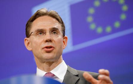 """""""Finanzmittel für KMU mobilisieren"""""""