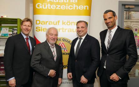 Gesundheitstourismus in Österreich mit Wachstum