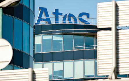 Atos schnappt sich Xerox-ITO