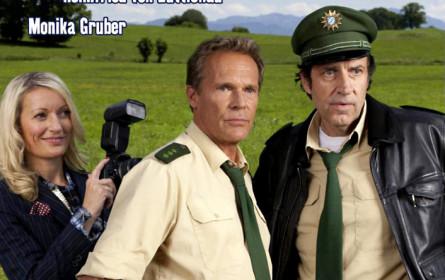 """ATV weiter mit """"Hubert & Staller"""""""