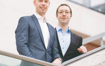 Ein Erfolg für den Online-Consulter Otago