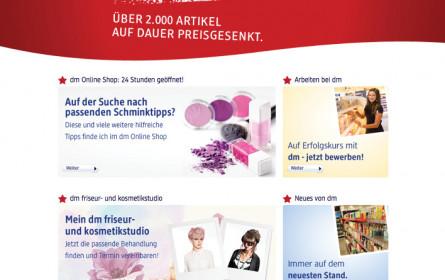 """""""Zu spät kommen kostet Umsatz"""""""