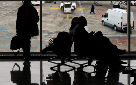 Reiseportale tricksen weiterhin