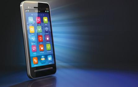 Gesundheits-Apps im Test: Hilfe für Patienten