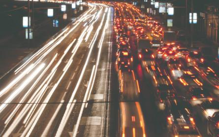 2015 wird zum großen Jahr der Brennstoffzelle