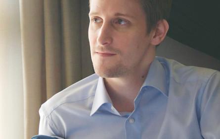 Snowden gratuliert zum Oscar