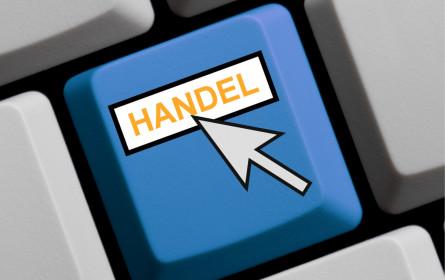 Deutliches Plus: Österreicher kaufen & bezahlen gern mobil