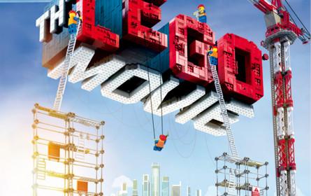 Lego mit Rekordjahr