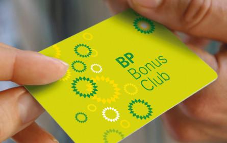 Die Zugkraft des BP Bonus Clubs
