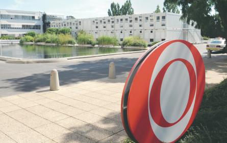 """""""Guten Morgen Österreich"""" im ORF"""