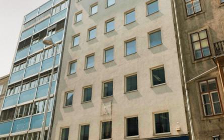 FLE veräußert fünf Immobilien