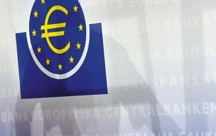 Unter der Lupe: EZB beginnt, Anleihen zu kaufen