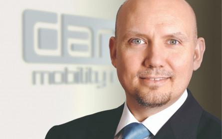 Ex-Lufthansa-Mann macht jetzt Consulting