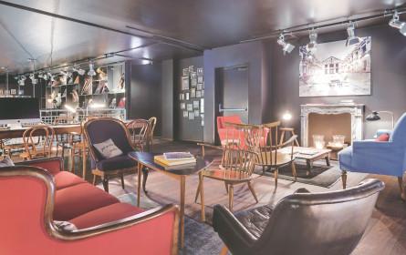 Österreichs Top-Hotellerie ordnet jetzt den Markt neu