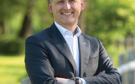 Lidl investiert 100 Mio. Euro