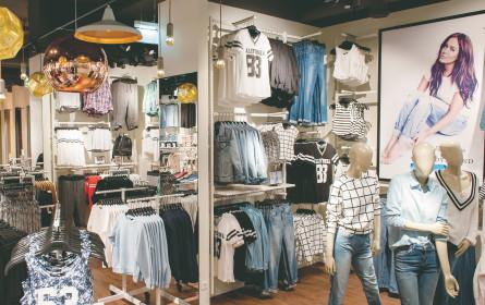 Hunderte Varner Shops in Österreich geplant
