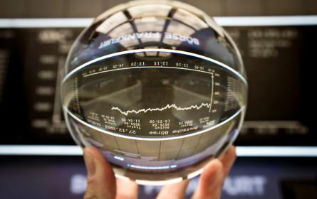 Ein scharfer Blick in die Glaskugel der Analysten