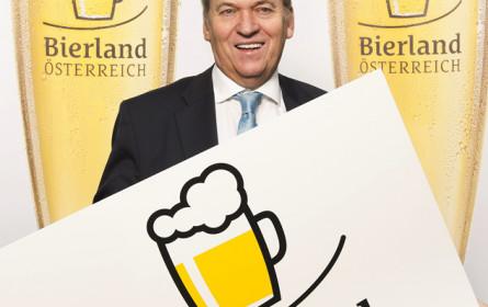 Nur die Tschechen trinken mehr