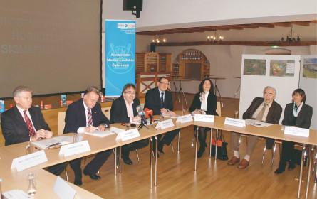 Sigmapharm investiert im Burgenland
