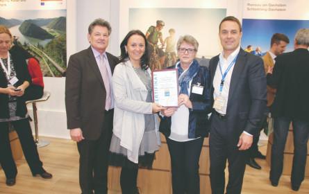 Burgenland setzt 2015 Schwerpunkt für Radler