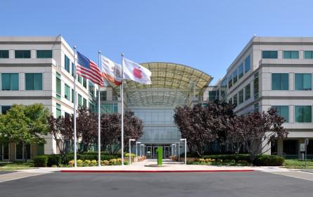 Apple-Fernsehprogramm noch heuer?