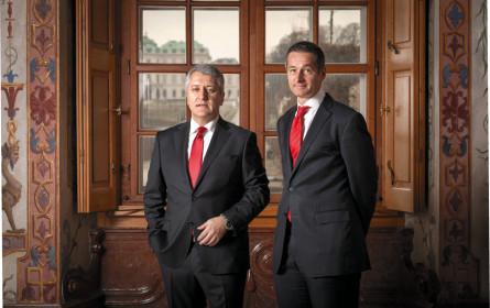 Europäische Reiseversicherung wächst