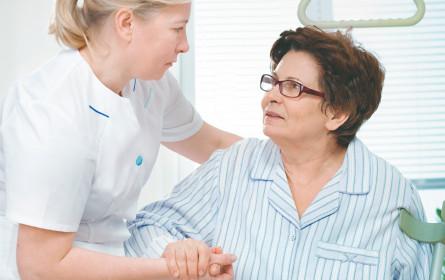 Spitalsstreit wächst