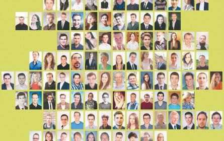 Karrierestart: Wie sich die YPD-Challenge mausert