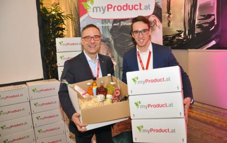 Kastner wagt den Schritt ins Food-Onlinegeschäft