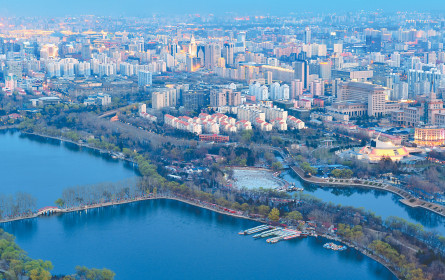 Coface: China-Risiko gestiegen