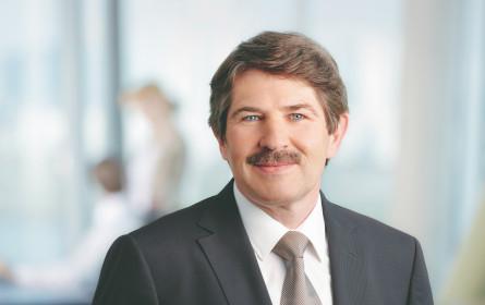 Österreichs Immo-Elite präsentiert ihre Zahlen