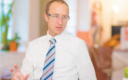 Andreas Haider