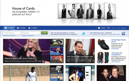 Ein Premium-Werbeformat für Branding-Kampagnen