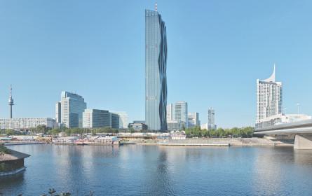 Wenn Hochhäuser zum Assekuranzrisiko werden