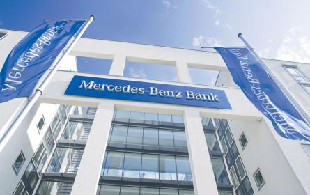 Autobanken entwickeln sich zu Mobilitätsbanken