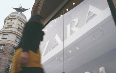 Modekette Zara tritt erneut in Fettnäpfchen