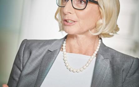 """""""Die Italien-Turbulenzen sind bald endgültig Geschichte"""""""